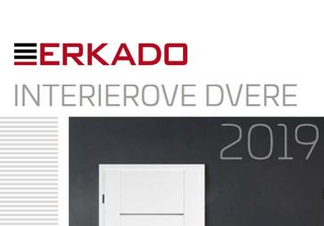 2019 katalog erkado m