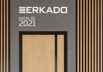 erkado dvere katalog m 2020