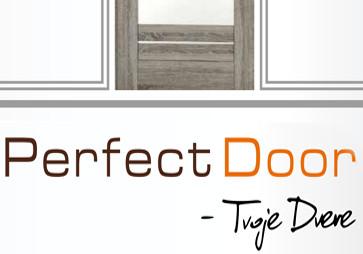 katalog perfectdoor 2019 m